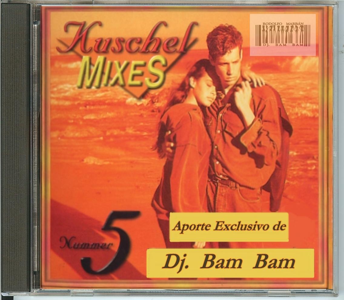 http://4.bp.blogspot.com/-ZSwrRRskOJ0/TrkyPmq4b8I/AAAAAAAAC6A/N7Ql7besDXU/s1600/Kuschel+Mixes+Vol.+5++1997.jpg