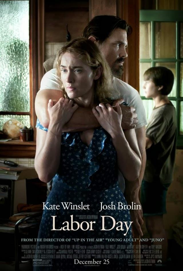 La película Labor Day