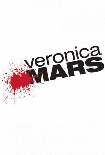 Veronica Mars 2014 Bioskop