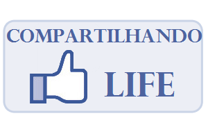 COMPARTILHANDO VIDA