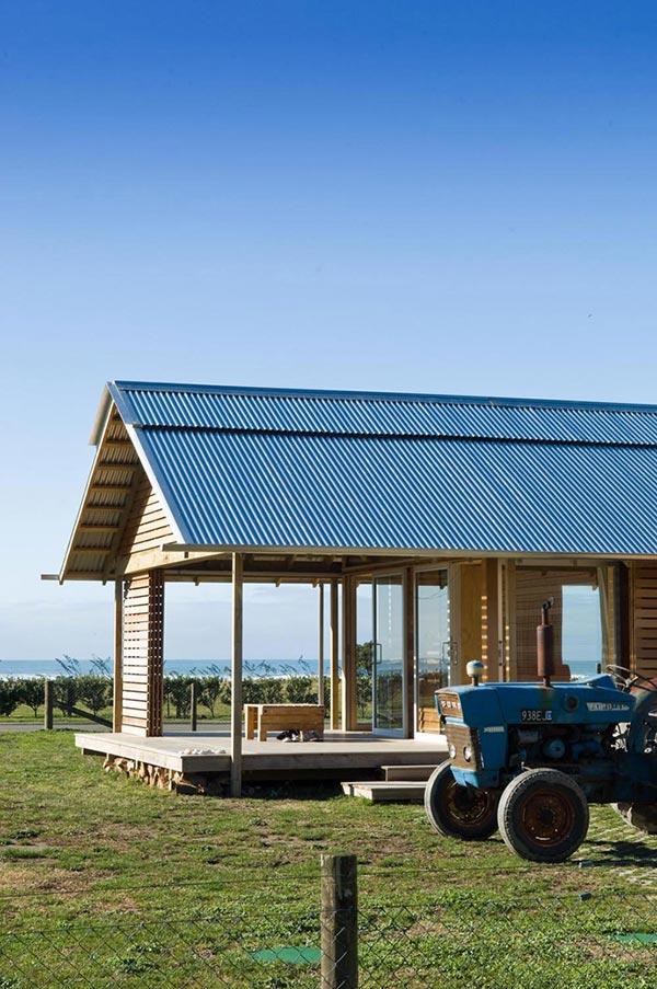 desain rumah terbaru, desain rumah modern,rumah sederhana,rumah kayu