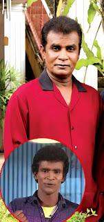 Duplicate Bandu Samarasinghe arrested