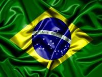 Atualização do Campeonato Brasileiro para Brasfoot 2013