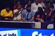 Telugu Titans Vs Kolkata Kabaddi Match Photos-thumbnail-19