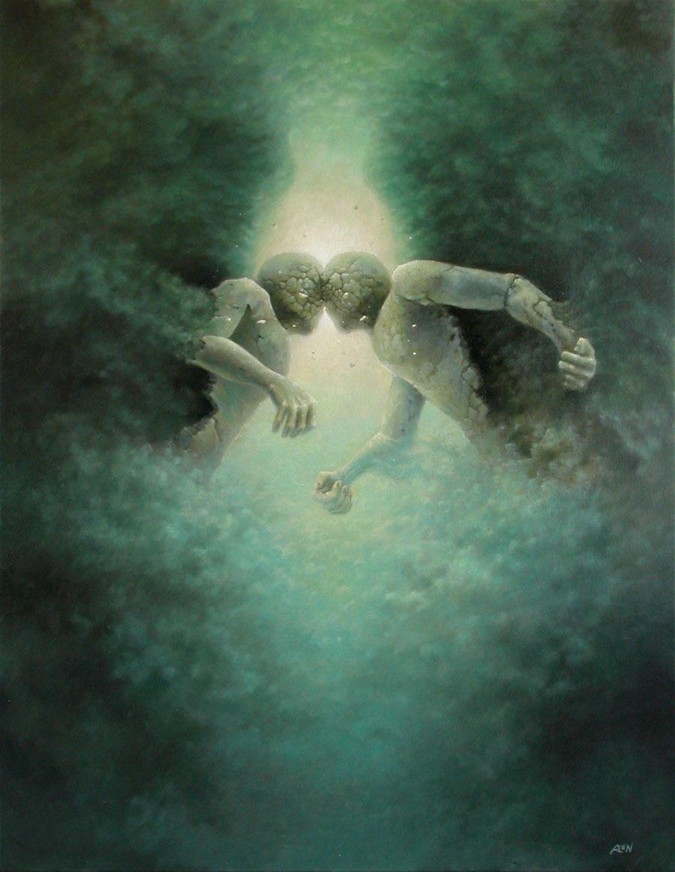 http://4.bp.blogspot.com/-ZT12kMcuhkY/UPwKJGCTOEI/AAAAAAACXVk/zhWUHSVUOPw/s1600/Tomasz+Alen+Kopera+1976+-+Polish+Magical+Surrealism++painter+-+Tutt%27Art@+(48).jpg