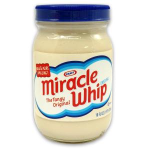 Drawesomecooking assaisonnements sans moutarde pour oph lie - Mayonnaise sans vinaigre ...