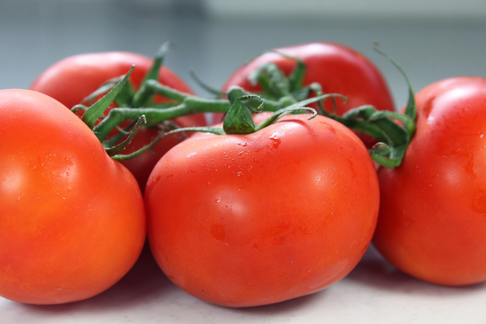 tabouli salad healthy