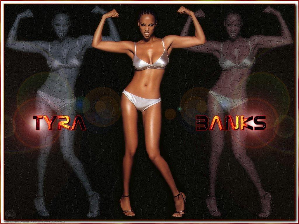 http://4.bp.blogspot.com/-ZT2sJrbli88/TdLHIqNR2UI/AAAAAAAAAyc/-2BF-oRQKEM/s1600/tyra_banks_7.jpg