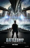 Battleship 2012 720p BRRip Dual Audio