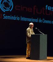CineFuturo 2015