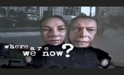David+Bowie+-+Where+are+we++now