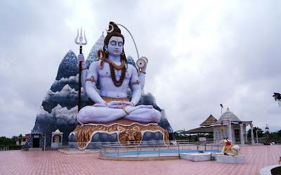 Lord-shiva-om-namah-shivay-imagecollection