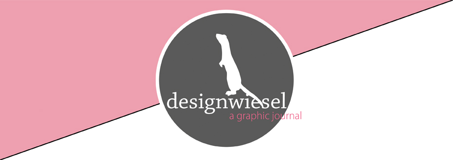 Designwiesel