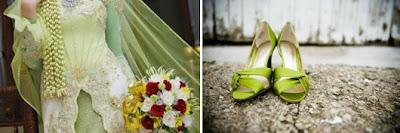 Model kebaya penganten muslim_c.jpg