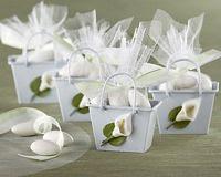 bridal-shower-favors