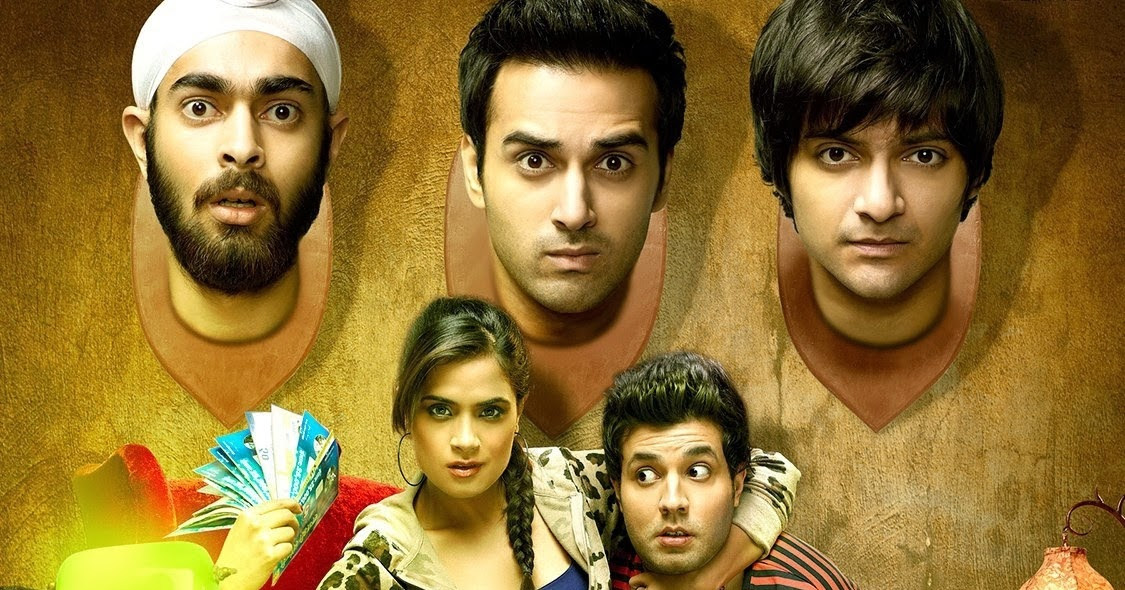 Bollywood Movies - Watch Movies Free Online on Panda Movie