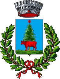 Città di Viladossola