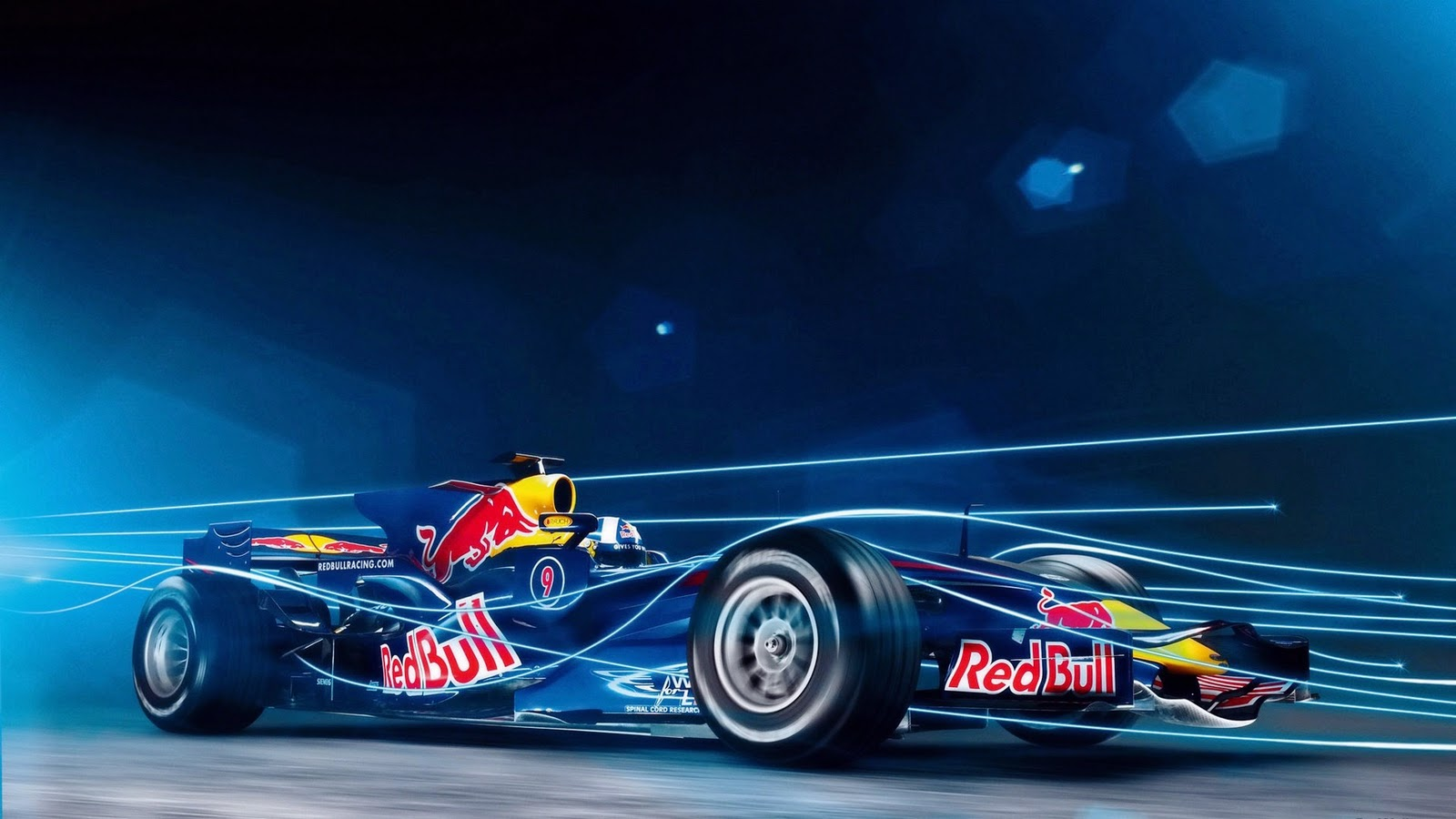 http://4.bp.blogspot.com/-ZTEhPm0Sw8c/TnjCG8m6gRI/AAAAAAAABM0/-O9IJv4m0AE/s1600/Red_Bull_F1_Car_HD_Wallpaper_Art_Blue_Lights_HD_Wallpaper_Vvallpaper.Net.jpg