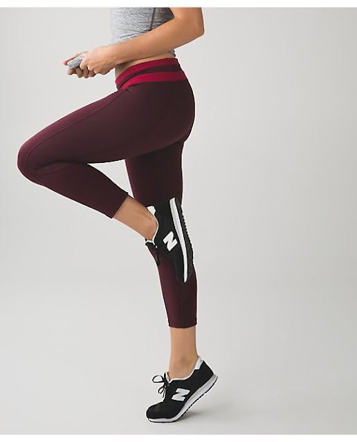 lululemon-give-me-qi bordeaux