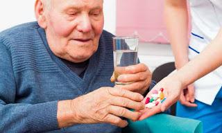 Saiba mais sobre a Doença de Parkinson