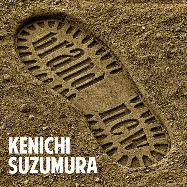 [Single] 鈴村健一 – brand new (2016.05.18/MP3/RAR)
