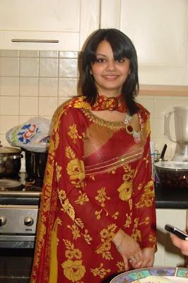Pakistan karachi hot girls Saima Shabana Farah Nadia khan