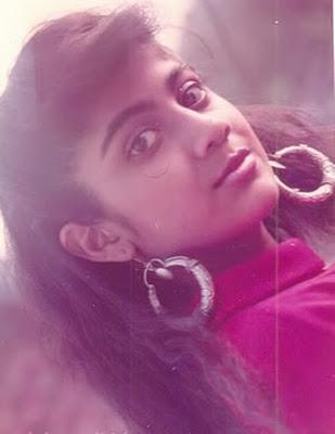 Lovable actress big brothers shilpa shetty