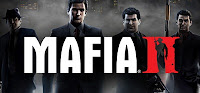 Download Mafia II German-Genesis Game Free