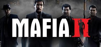 Download Mafia II German-Genesis Game Free