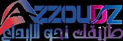 Azzoudz