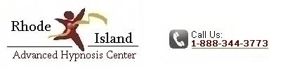 Rhode Island Advanced Hypnosis Center