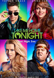 Take Me Home Tonight Trailer