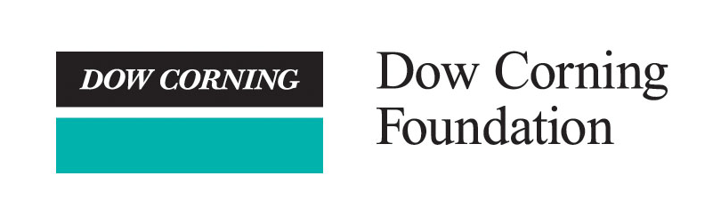 Dow Corning Corporation Midland Site Mathematics and Science Scholarships Program