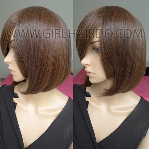 http://4.bp.blogspot.com/-ZTMhE_7xldE/Uay513w4gvI/AAAAAAAAMfY/VPxE11b4yDA/s1600/009+GIRLHAIRDO+WIGS+.jpg