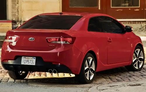 2010 kia forte owners manual pdf pdf user manual download rh pdfgudel blogspot com kia forte owners manual 2017 kia forte owners manual 2014