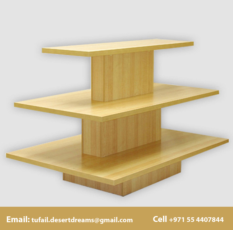 Creative Display Stands Uae Wooden Display Stands Display Stands New Product Displays Stands