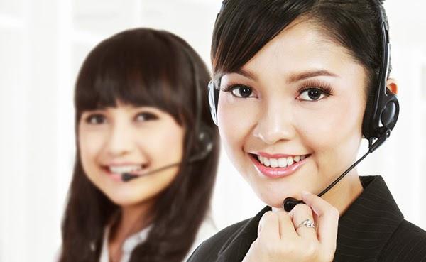 Bí kíp chinh phục khách hàng qua điện thoại