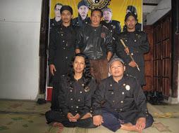 http://4.bp.blogspot.com/-ZTQgNi8ACIQ/Vp2-ttBWklI/AAAAAAAAPe4/qr4xUOm6stk/s1600-r/mustika%2Balam.JPG