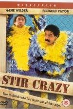 Watch Stir Crazy 1980 Megavideo Movie Online