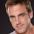 "Carlos Ponce... ¡inmerso en las grabaciones de ""Hollywood Heights""!"