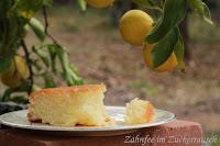 http://zahnfee-im-zuckerrausch.blogspot.de/2013/05/laurens-lemon-syrup-cake.html