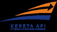 Lowongan Kerja PT Kereta Api Indonesia (Persero) Januari 2015
