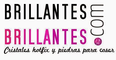 http://www.brillantesbrillantes.es/