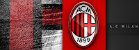 Sampul-Facebook-Ac-Milan