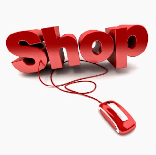 Bagaimana Anda mendapatkan penjualan dengan mendatangkan pengunjung ke Web Site Anda?