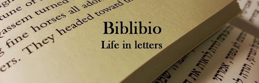 Biblibio