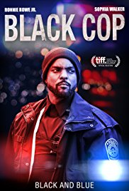 Watch Black Cop Online Free 2017 Putlocker