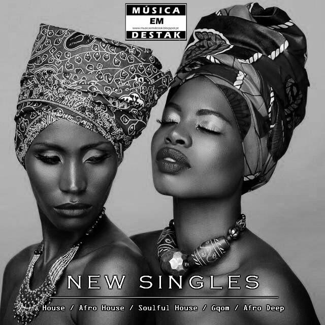 V.A. - New Singles [ALBUM]