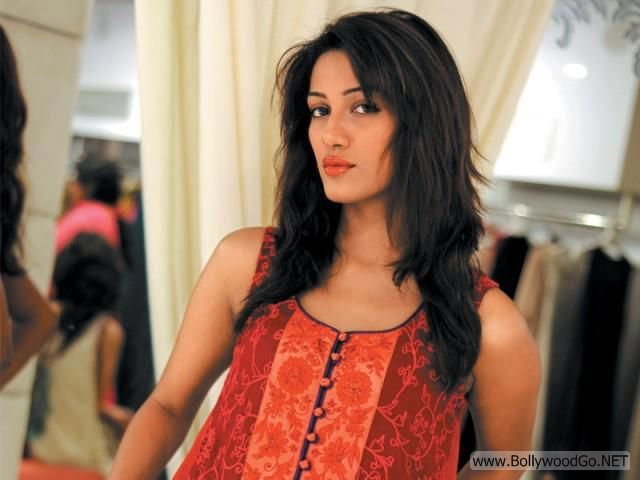 Mathira+hot+(12)