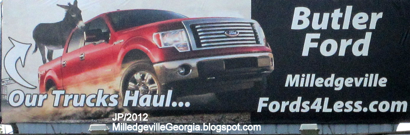 st milledgeville ga 31061 butler ford mercury milledgeville ga. Cars Review. Best American Auto & Cars Review